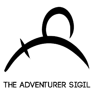 Sigilo The Adventurer