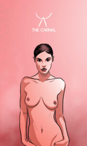The Carnal