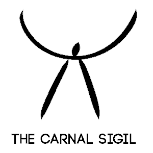 Sigilo The Carnal