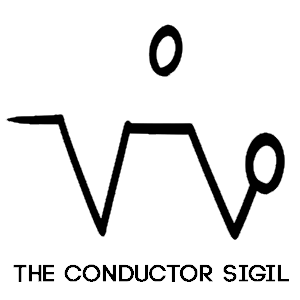 Sigilo The Conductor