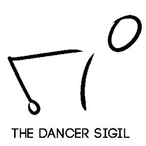 Sigilo The Dancer