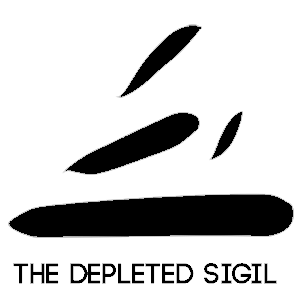 Sigilo The Depleted