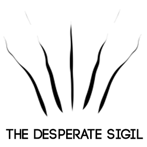 Sigilo The Desperate
