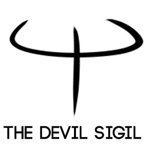 Sigilo The Devil