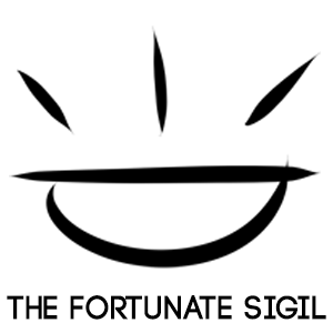 Sigilo The Fortunate