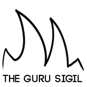 Sigilo The Guru