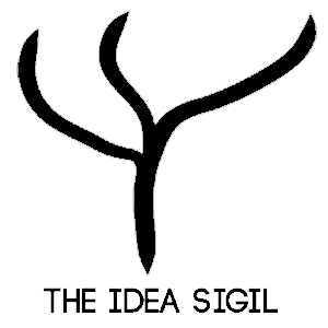 Sigilo The Idea