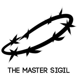 Sigilo The Master