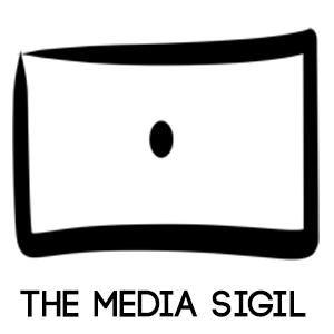 Sigilo The Media