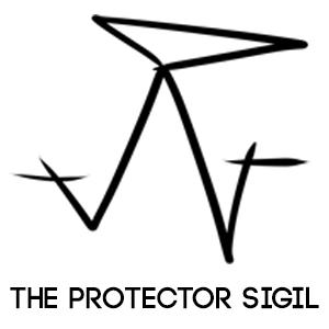 Sigilo The Protector