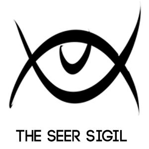 Sigilo The Seer