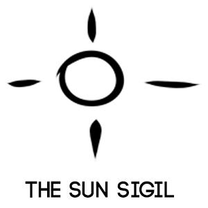 Sigilo The Sun