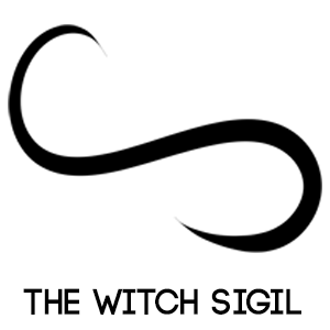 Sigilo The Witch